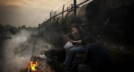 4215-migrants_006